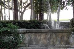 Palma Ceia Spring
